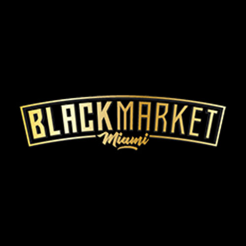 blackmkt