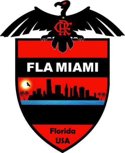 Fla Miami