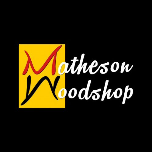 Matheson Woodshop